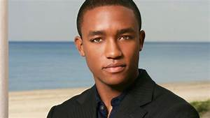 'Famous Jett Jackson' Star Lee Thompson Young Dies At 29 ...