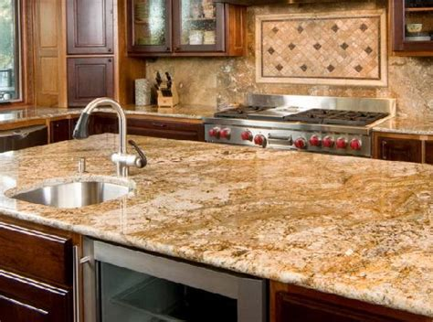 how much are granite countertops install granite