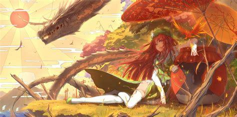 Sci Fi Anime Wallpaper - anime wallpaper 70 images