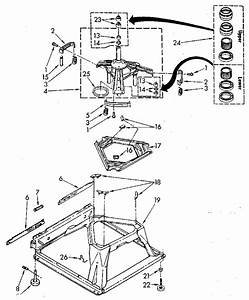 110 82873820 Wiring Diagram