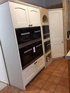 Granit Arbeitsplatte Küche Preis : miele k chen musterk che miele k che inkl granit ~ Michelbontemps.com Haus und Dekorationen