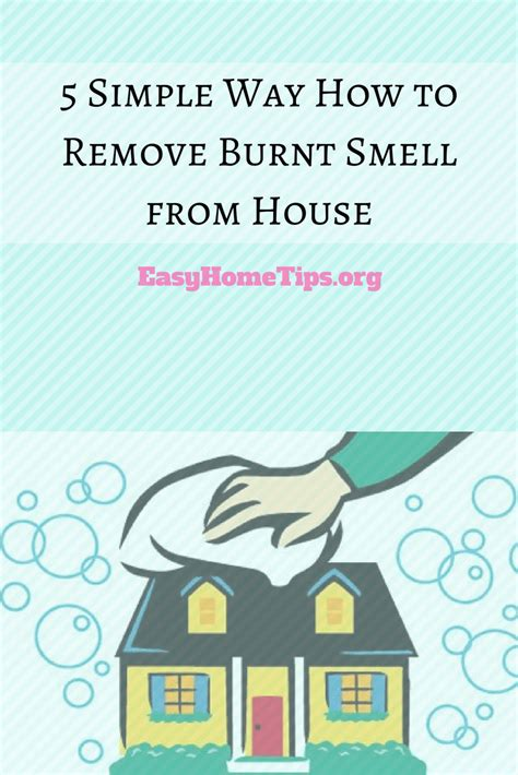 to remove odors from home how to remove odor from house fantastical 6 ways get rid bad how to remove burnt smell from house