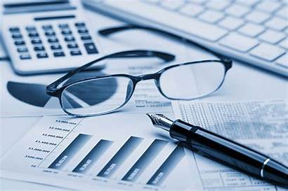 Accounting Tax Professional Services Payroll Licensed Provider