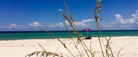 george island st park state bruce dr julian florida beach parks sea