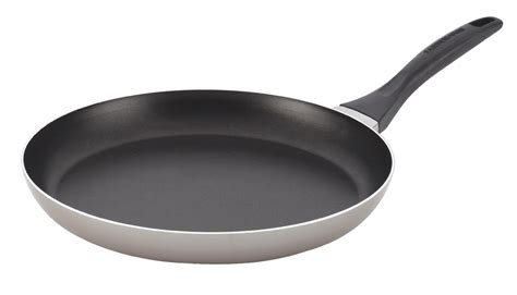 Teen charged in frying pan murder case even though no body
