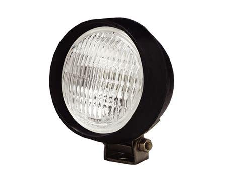 kc driving lights kc hilites 50 series driving light