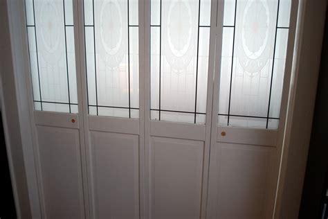 decorative bifold closet doors troubleshooting