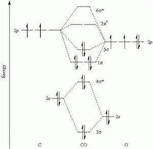 Chem 2303