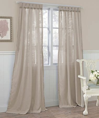 1000 ideas about panel curtains on pinterest curtain store curtains and valances