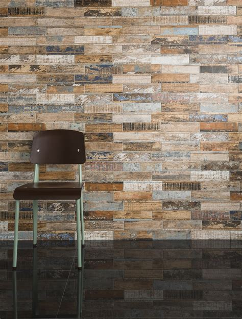 johnson tiles heads   top   trend list