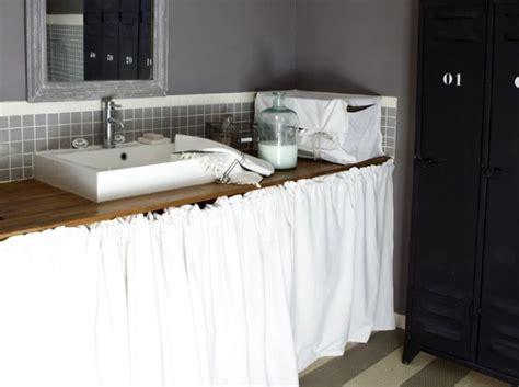 plan de travail cuisine a faire soi meme rideau pour cuisine 9 rideaux pour une chambre rideaux cuisine decoration cuisine