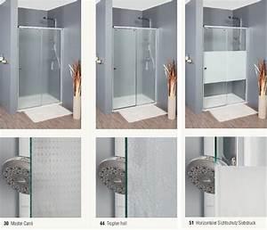 Duschtrennwand Badewanne Glas : duschtrennwand glas feststehend 70 x 190 cm ~ Michelbontemps.com Haus und Dekorationen