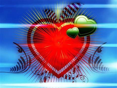 whatsapp valentinstag bilder valentinstag gr 252 223 e f 252 r whatsapp und
