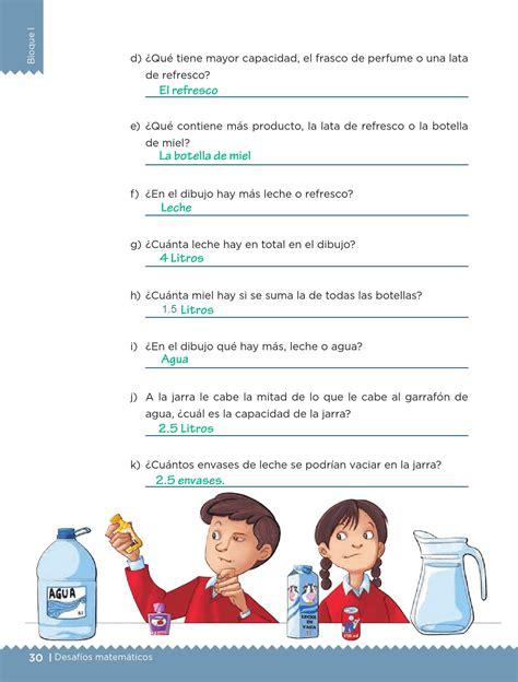 We did not find results for: Libro De Español 6 Grado Pag 132 Contestado   Libro Gratis