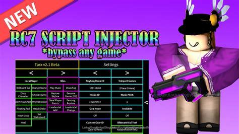 roblox script injector strucidcodescom
