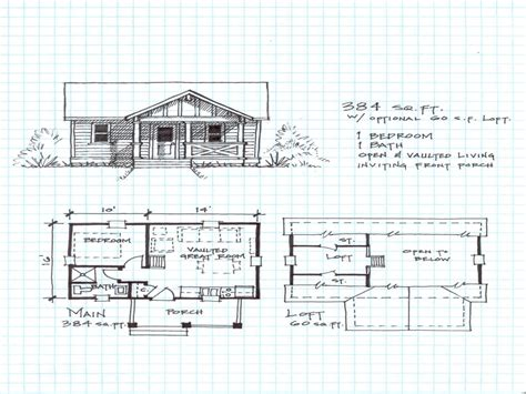 cabins plans and designs cabin plans small cabin plans with loft small