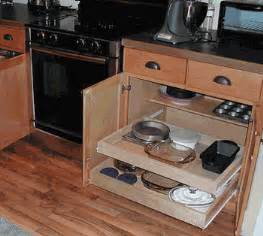 cabinet ideas for kitchens cabinet ideas archives cabinetry kitchen design bath remodel cabinets tucson az