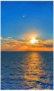 Free download Sunset Background Wallpaper Hd 3d Desktop ...
