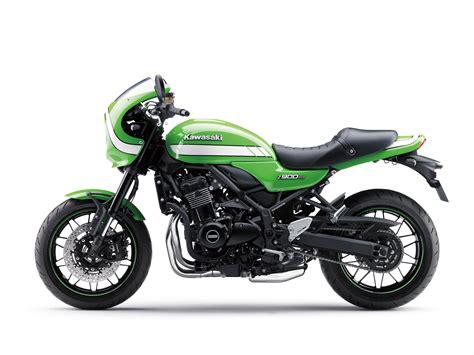Kawasaki Z900rs Cafe 2019 2019 kawasaki z900rs cafe guide total motorcycle