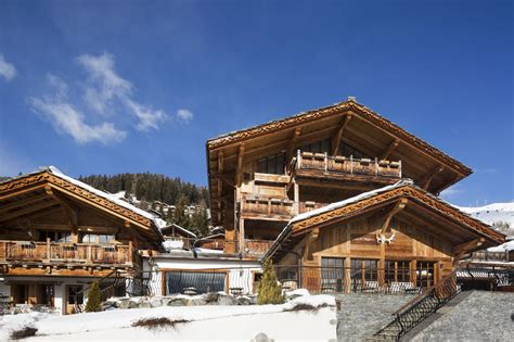 chalet blanche 28 images chalet blanche an 8 10 bed chalet in meribel ski basics chalet