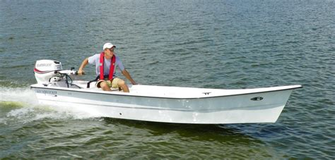 Boat Tiller Pictures by Boat Tiller Pictures To Pin On Pinsdaddy