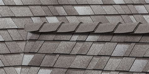 Shingle Roofing Pros & Cons  Pinnacle Roofing