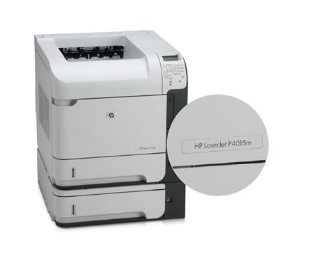 Description the full solution software includes everything you need to install and use your hp printer. Smart Label Printer 200 Driver - Pensandpieces
