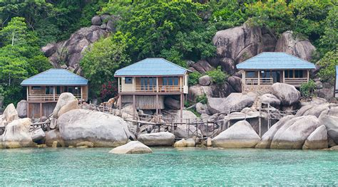 Boat From Bangkok To Koh Tao by Ferry To Koh Tao Chumphon To Koh Tao By Boat And Ferry