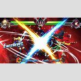 Persona 3 Aigis Wallpaper   1280 x 720 jpeg 190kB