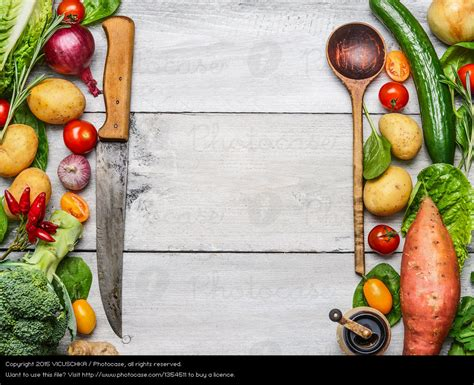 where to buy kitchen knives healthy style a royalty free stock photo