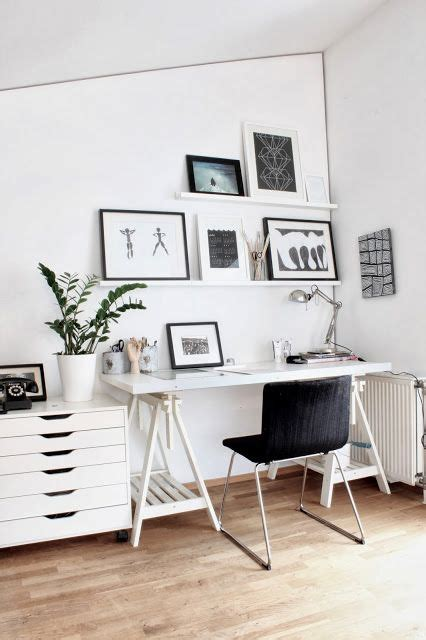 images  home decor love eclectic mod