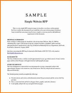 Business Essay Examples mcgraw hill homework helper business ethics