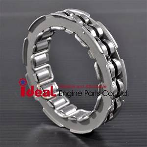 U0026quot New U0026quot  Clutch House One Way Bearing For Yamaha Grizzly 700