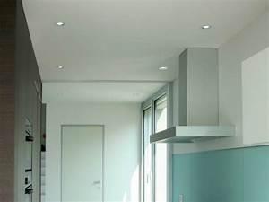 Spot Orientable Plafond : xa2101 spot by panzeri ~ Premium-room.com Idées de Décoration