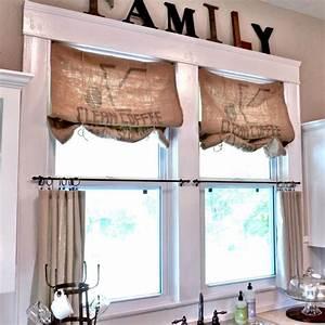 10, Awesome, Ideas, For, Window, Treatments, U2014, The, Family, Handyman