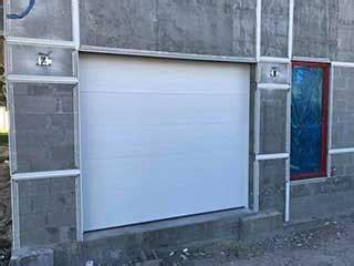Garage Door Repair Mcdonough Ga by Garage Door Problems Contact Our Repair Technicians In