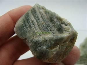 Natural AQUAMARINE Gemstone Rough - 1000 Carat Lots - Aqua ...