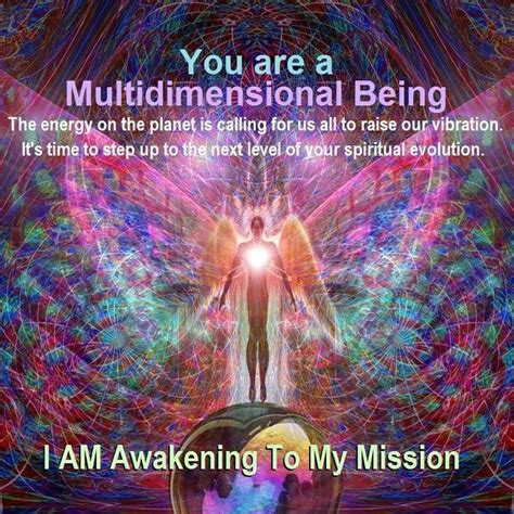 What Is A Light Worker by Lightworker The Energies Of 2016