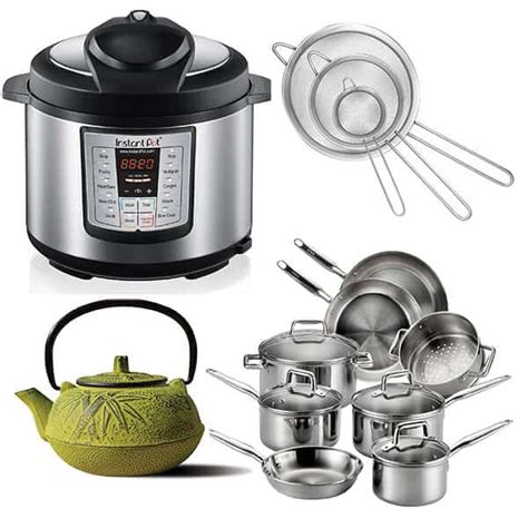 instant pot deals japanese cookware teapot piece steamy today jaden september posted