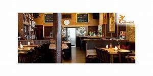 Restaurant Gutschein München : gutschein bolero calimeros brasserie salino 25 statt 50 ~ Eleganceandgraceweddings.com Haus und Dekorationen