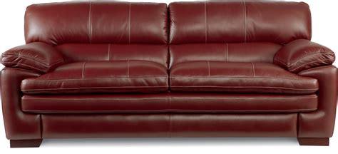 la  boy dexter casual stationary sofa  pillow top