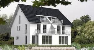 Solaranlage Balkon Erlaubt : kowalski haus isabell 164 ~ Michelbontemps.com Haus und Dekorationen