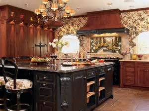 big kitchen island photo page hgtv