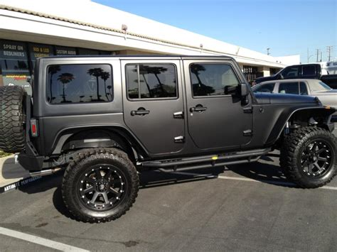 jeep matte black https www google com au blank html fancy whips