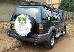 Reviews Of 4x4 Uganda  Uganda