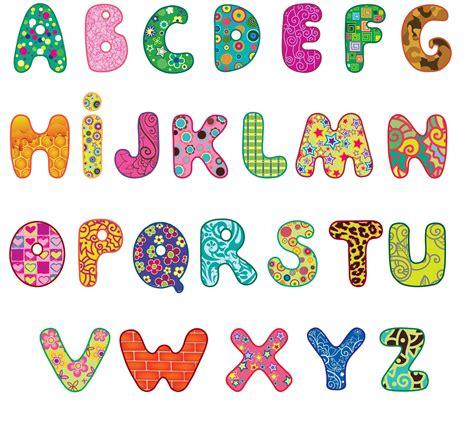 banco de imagenes  imagenes didacticas  ninas  ninos letras abecedario numeros