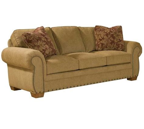 Broyhill Cambridge Sleeper Sofa by Broyhill Cambridge 5054 7 Sleeper Sofa Sleeper