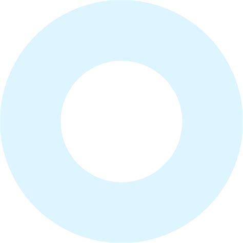 light blue aura light blue aura okta
