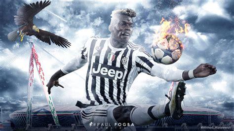 [50+] Juventus Wallpaper 2016 on WallpaperSafari
