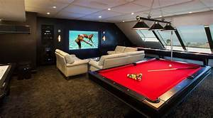 man cave garage ideas at home design concept ideas With tips to make man cave garage
